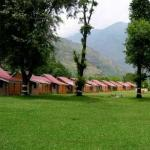 Nature Notes River Side Resorts